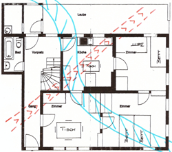 vortr ge im licht die liebe leben. Black Bedroom Furniture Sets. Home Design Ideas