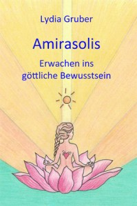 amirasolis2_cover_ebook_003_300px