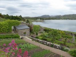 Imverewe Garden